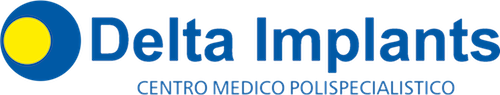 Logo-Delta-Implants-500x95