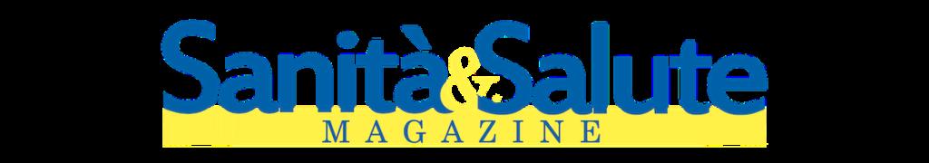Brugnoni-Group Sanità-Logo-Sanità-e-Salute-Magazine