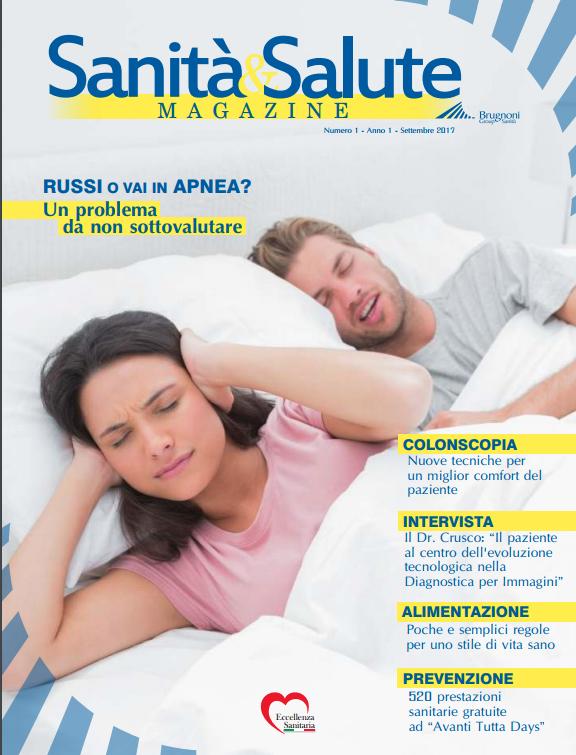 Brugnoni-Group-Sanità-Copertina-Magazine-n.1-anno-1-Settembre-2017
