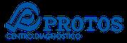 Logo Protos srl