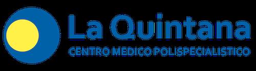 Logo Centro Medico La Quintana