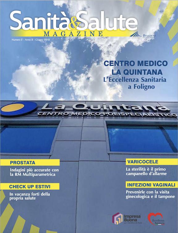 Brugnoni-Group-Sanita-Copertina-Magazine-n.2-anno-3-Giugno-2019