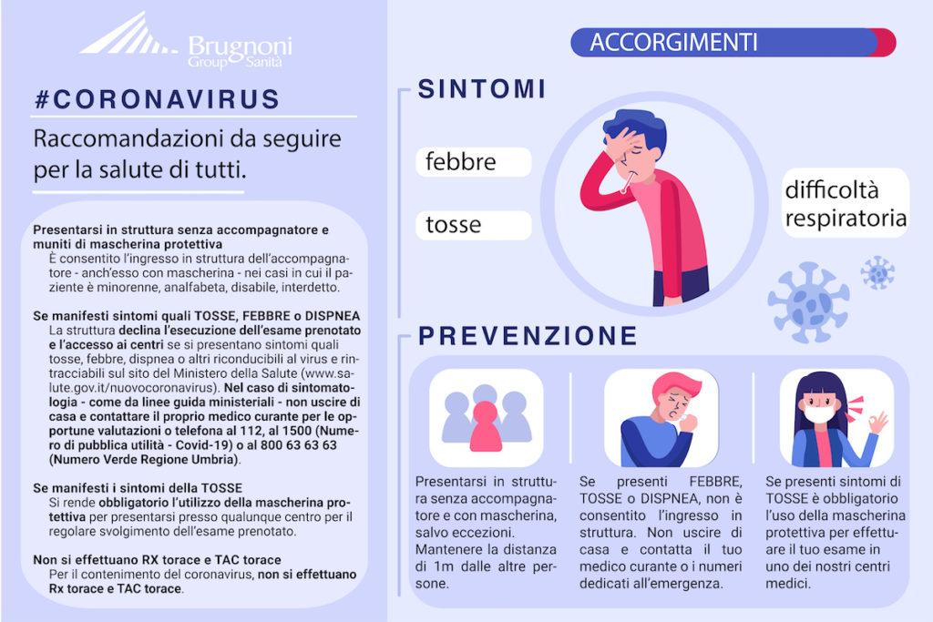 Brugnoni_Group_Sanita-Accorgimenti_sanitari_aggiornamento al 13.03.2020