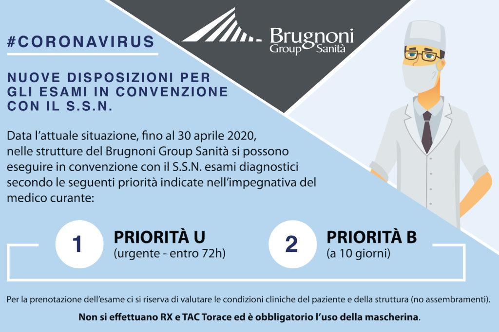 Brugnoni_Group_Sanita-Esami-in-convenzione-con-SSN-fino-a-30-aprile-2020