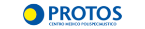 Protos-Logo_B