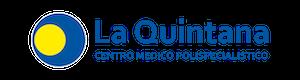 Logo La Quintana 300x80