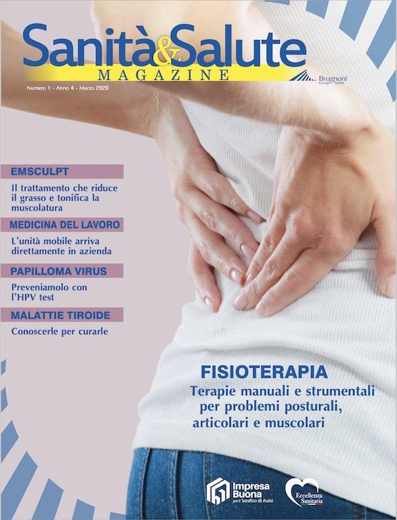 Brugnoni-Group-Sanita-Copertina-Magazine-n.1-anno-4-Marzo-2020-min