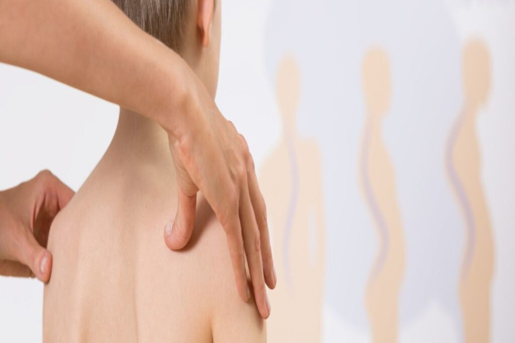 Brugnoni-Group-Sanità-Ortopedia