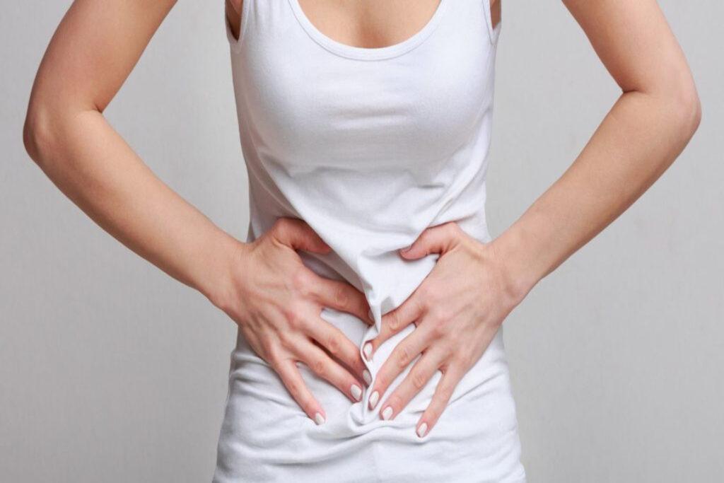 Brugnoni-Group-Sanità-Gastroenterologia
