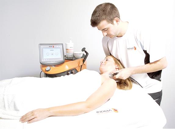 Centro-medico-La-Quintana-Fisioterapia-Terapia-Fisica-Tecarterapia