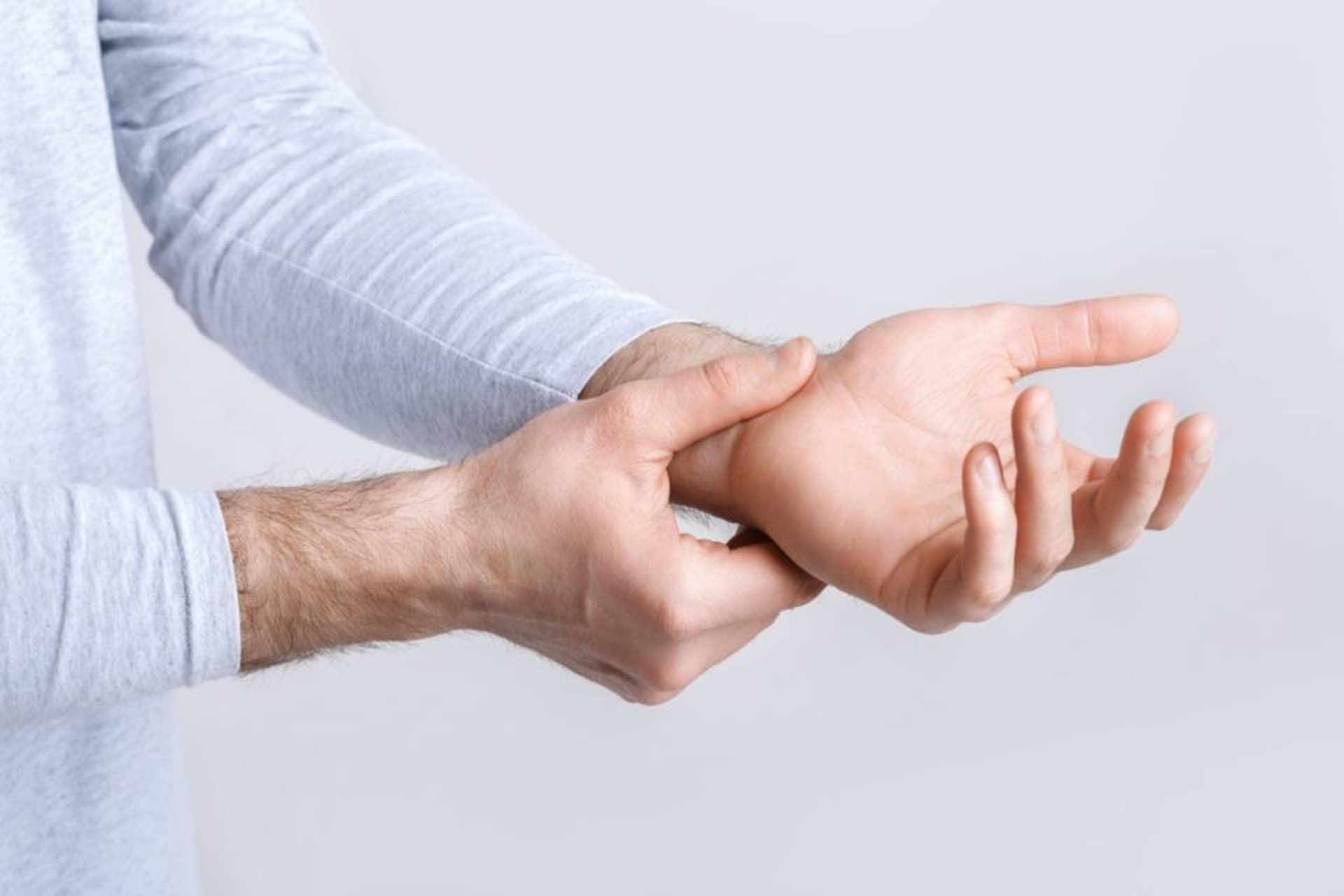 Reumatologia: servizi d'eccellenza per sconfiggere le malattie reumatiche