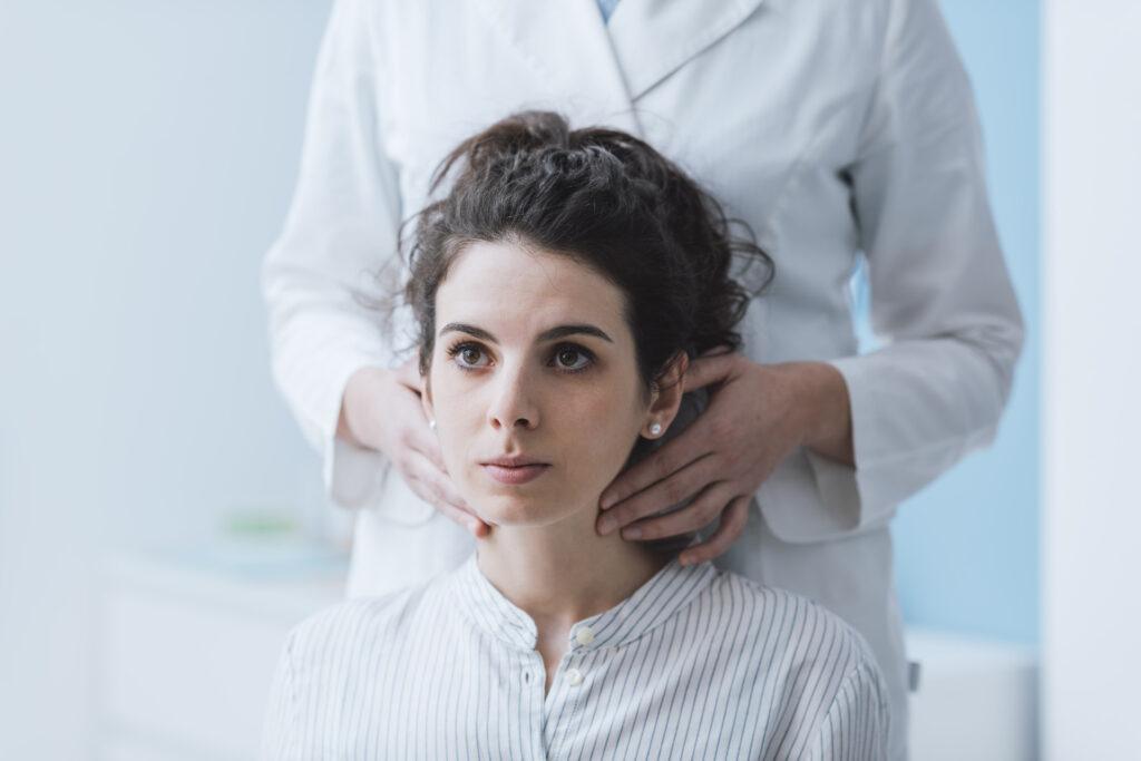 Brugnoni-Group-Sanita-tiroide-min