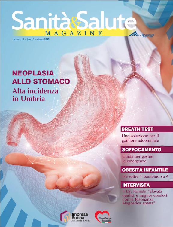 Brugnoni-Group-Sanita-Copertina-Magazine-n.1-anno-2-Marzo-2018_1