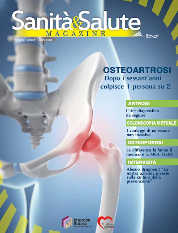 Brugnoni-Group-Sanita-Copertina-Magazine-n.2-anno-2-Giugno-2018_1