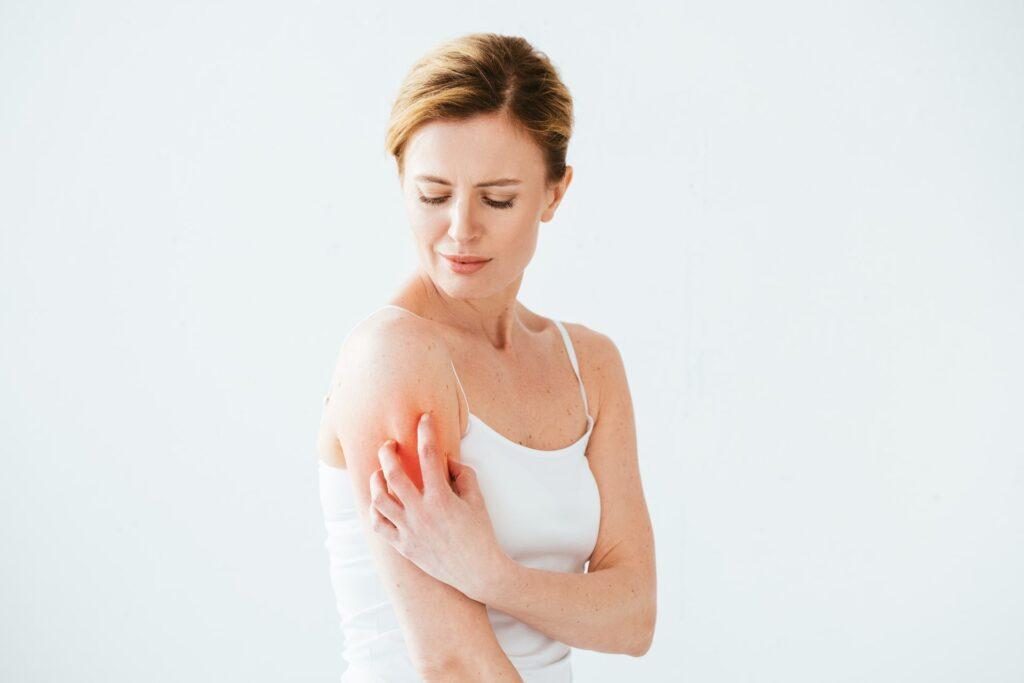 Brugnoni-Group-Sanita-articolo-angioma-rubino