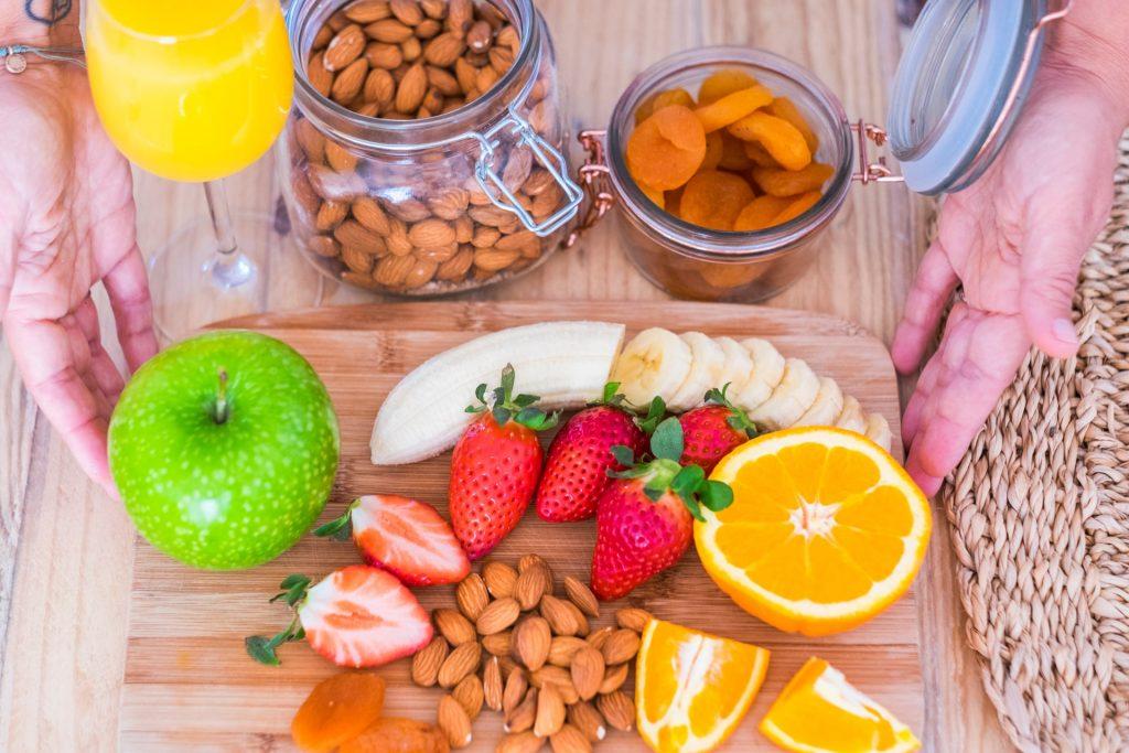 Brugnoni-Group-Sanita-blog-dieta-mediterranea-blog