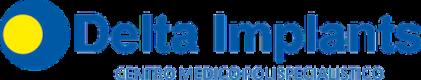 Logo-Delta-Implants-500x95